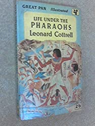 life under the pharaohs