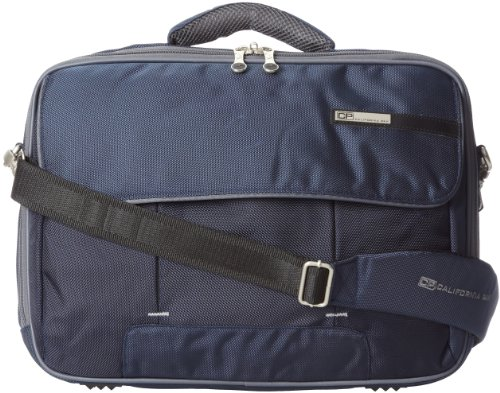 calpak-magno-16-inch-deluxe-laptop-briefcase-navy-blue-one-size