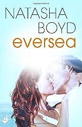 Eversea: Eversea 1 (A Butler Cove Novel) by Natasha Boyd (2014-06-19)
