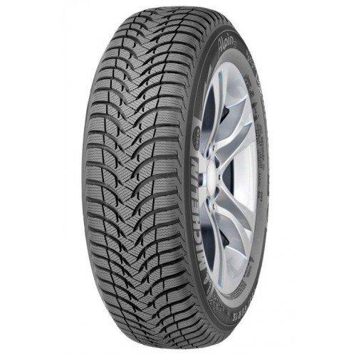Michelin - agilis alpin - 215/75 r16 114r - pneumatico invernale - c/b/71