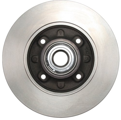 abs-17893c-discos-de-freno-la-caja-contiene-1-disco-de-freno