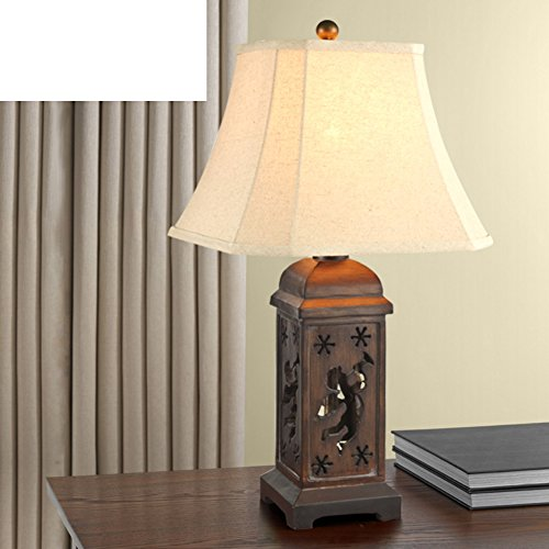 lampade-da-tavolo-per-bambini-retro-europeo-lampada-camera-da-letto-living-camera-lampada-a-mano-den