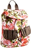 Rocket Dog Womens Bluebell Backpack RDBP39