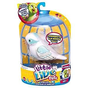 Kanai Kids - Little Live Pets Angélique Angela