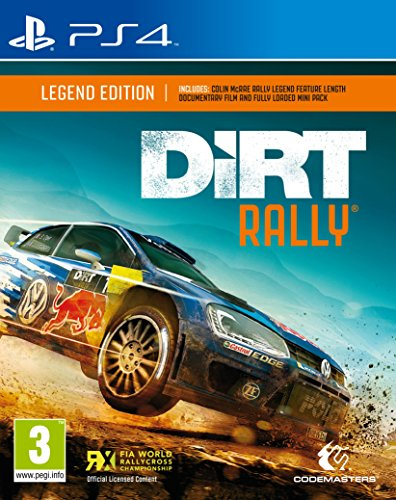 dirt-rally-legend-edition-ps4