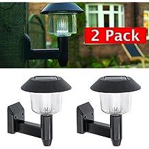 argos solar lights outdoor lighting. Black Bedroom Furniture Sets. Home Design Ideas