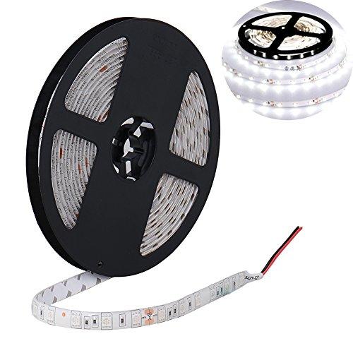 5m-300-led-multicolor-strip-bande-de-lumiere-led-5050-connectable-etanche-24v-blanc