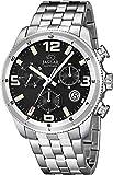 Jaguar montre homme Sport Executive chronographe J687/3
