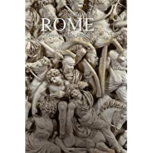 Rome: Empire of the Eagles, 753 BC - AD 476 by Neil Faulkner (2008-01-18)
