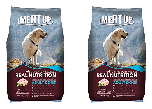 Meat-Up-Adult-Dog-Food-3-kg-Buy-1-Get-1-Free