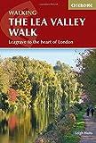 The Lea Valley Walk (Cicerone Guides)