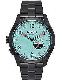 Nixon Herren-Armbanduhr A1168-602-00