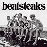 Image of Beatsteaks