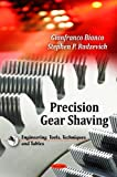 Shaving Gear Review and Comparison