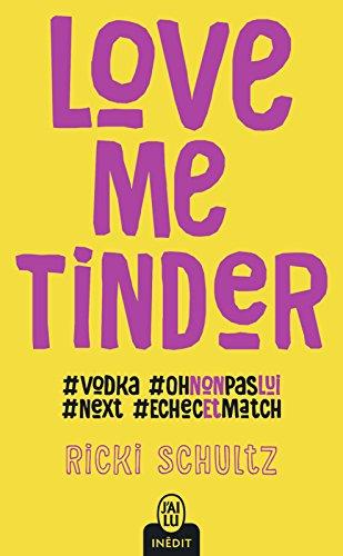 """<a href=""""/node/12723"""">Love me Tinder</a>"""