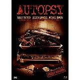 Autopsy - Uncut