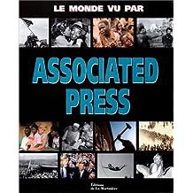 Le monde vu par Associated press