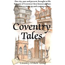 Coventry Tales