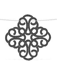 Collar Zia Oxy. ap9141bz