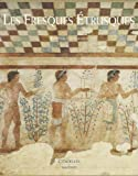 Les Fresques Etrusques