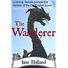 The Wanderer: Anglo-Saxon Poetry