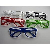Neue schöne Sonnenbrille (schwarz) für Kinder mit 100% UV Schutz preisvergleich bei billige-tabletten.eu