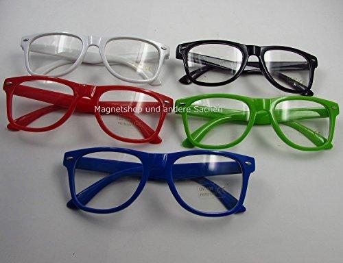 Neue schöne Sonnenbrille (schwarz) für Kinder mit 100% UV Schutz