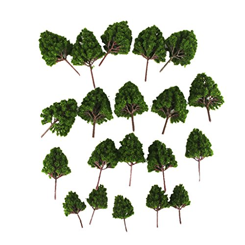 magideal-20pcs-mix-plastic-model-trees-train-railroad-scenery-dark-green-ho-n-z-scale
