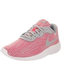 Bambine 23 Nike it E Scarpe Per Scarpe Amazon Ragazze TwFUXE