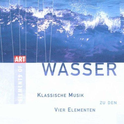Sonata for Violin & Piano No. 1 in G Major Op. 78: I. Vivace Ma Non Troppo