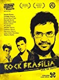 Rock Brasilia: Era de Ouro (Vladimir Carvalho) - Rock Brasilia: Era de Ouro (Canal Brasil)