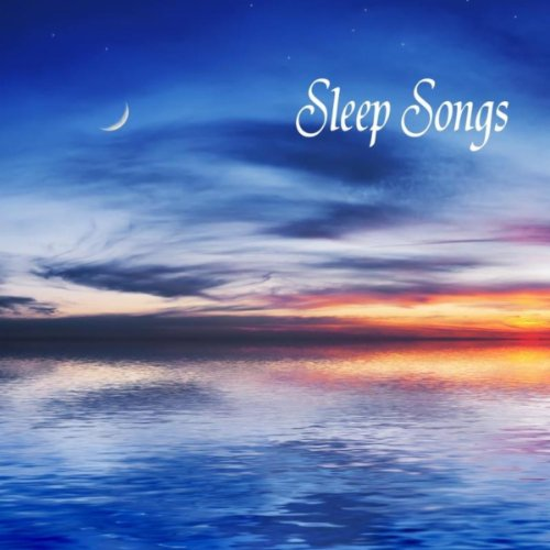 Meditation Cd (Relaxing Sounds...