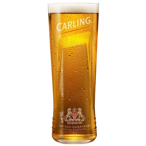 carling-black-label-1-2-pinte-verre-new-style