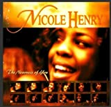 Songtexte von Nicole Henry - Nearness of You