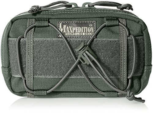 maxpedition-janus-extension