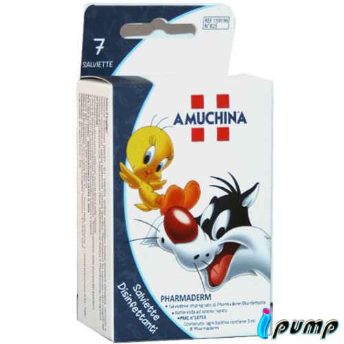 salviette-disinfettanti-battericida-7-pezzi