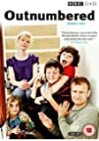 Outnumbered: Series 2 [DVD]