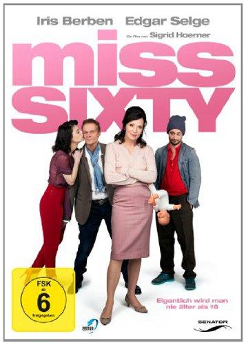 Miss Sixty -