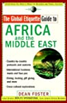 The Global Etiquette Guide to Africa...
