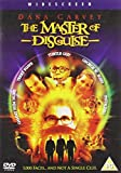 Master Of Disguise [Reino Unido] [DVD]