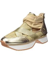 1ee5d8b95be Amazon.es  Gioseppo  Zapatos y complementos