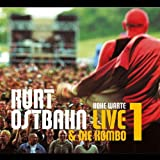Songtexte von Kurt Ostbahn & die Kombo - Hohe Warte Live 1