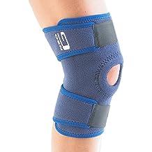 Amazon.co.uk: meniscus tear knee support