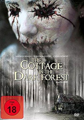 the-cottage-in-the-dark-forest-der-puppenspieler-edizione-germania