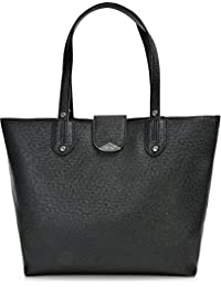 Liu Jo New Kos Shopper Bag 30 cm