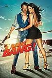 Bang Bang [dt./OV]