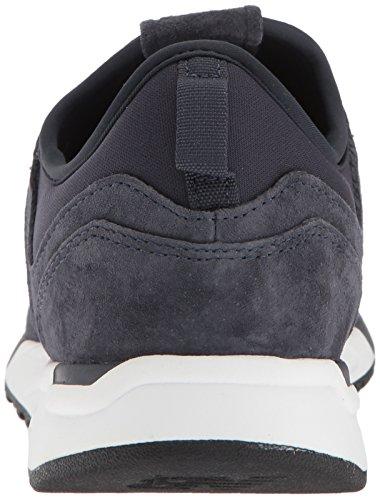 New Balance MRL247 chaussures Bleu