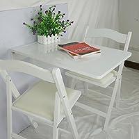 Wandklapptisch Küche.Suchergebnis Auf Amazon De Für Wandklapptische Küche
