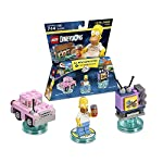 Lego-Dimensions-Level-Pack-The-Simpsons-Homer
