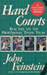 Hard Courts: Real Life on the Profess...